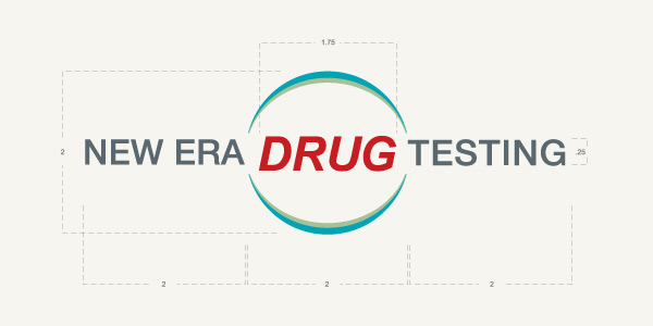 5_print_zone_plus_new_era_drug_testing_logo_development_1