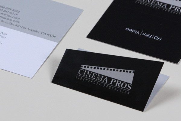 6_print_zone_plus_cinema_film_logo_color_logotypes_genjoyan_catalog-printing