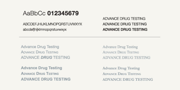 6_print_zone_plus_new_era_drug_testing_logo_development_1