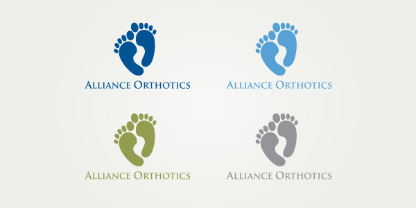 7_alphagraphcg_alliance_orthotics_logo_color_logotypes_7