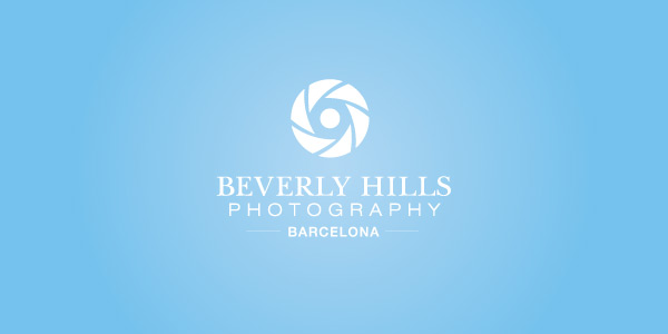 8_alphagraph_beverly_hills_photography_logo_design_harut_art_genjoyan_7