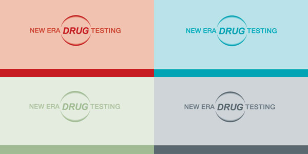8_print_zone_plus_new_era_drug_testing_logo_development_1