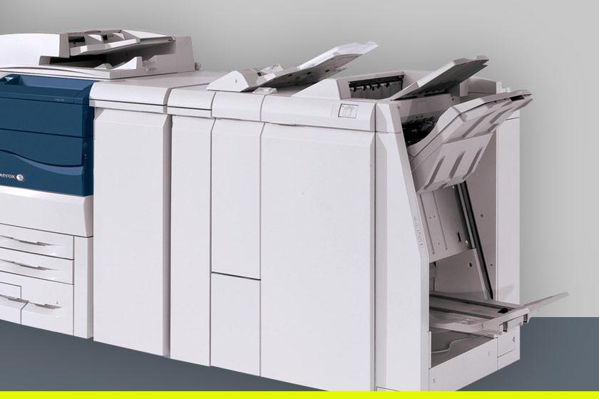 Digital-printing-Services
