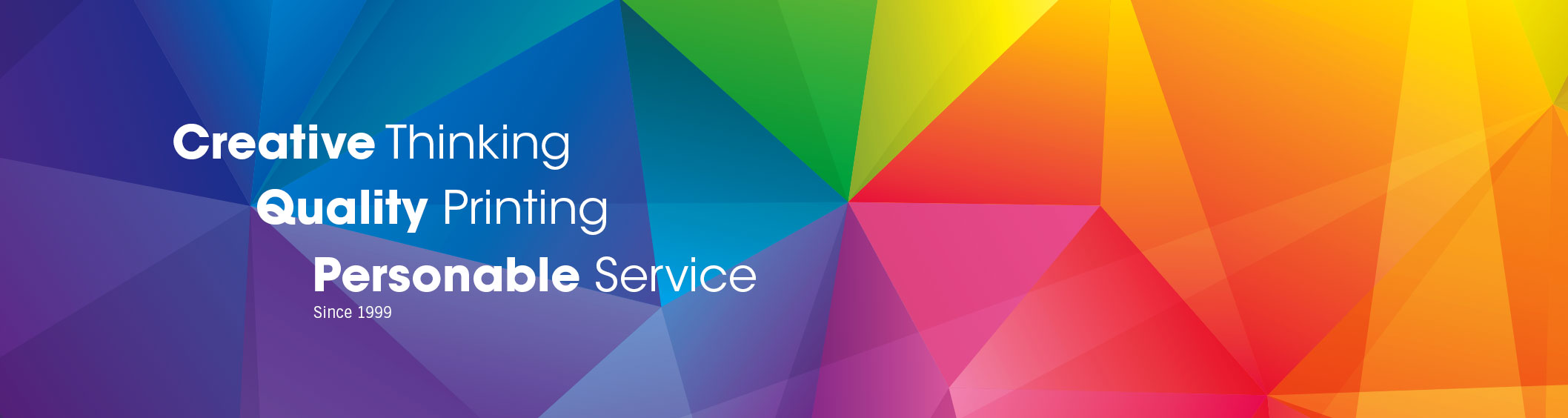 creative-service-banner
