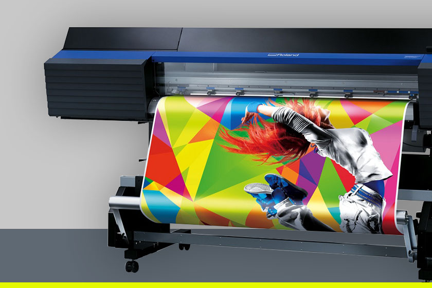 large-format-printing-Services