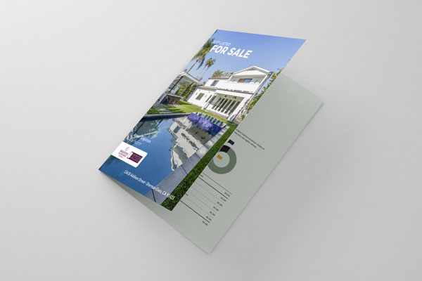 Booklet_600x400
